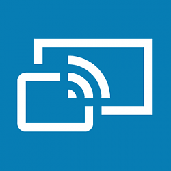 Connect to Wireless Display with Miracast in Windows 10