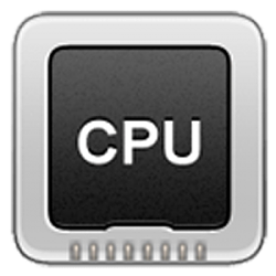 Check What Processor or CPU is in Windows PC