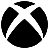 Xbox Series X - Most Powerful and Compatible Next-Gen Console