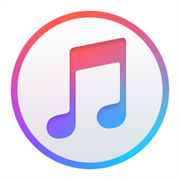 Itunes now in Microsoft Store for Windows 10