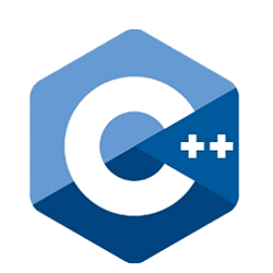 Announcing: MSVC Conforms to the C++ Standard