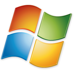 Windows 7 and Office 2010 End of Support
