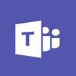 What is New in Microsoft Teams May 2019