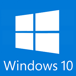 New Windows 10 Insider Preview Fast+Slow Build 18362 (19H1) - Mar. 22