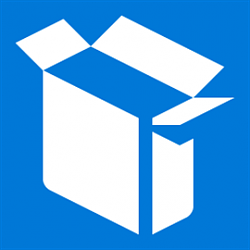 MSIX Packaging Tool 1.2021.422.0 April 2021 Release now available