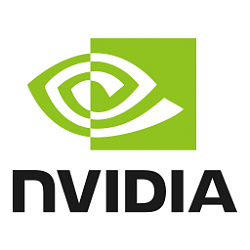 Determine NVIDIA Graphics Display Driver Version Installed in Windows
