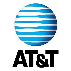 AT&T offering Mobile 5G service to 12 U.S. cities starting December 21