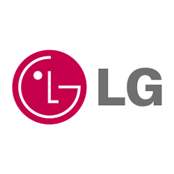 LG to expand lineup of UltraWide Monitors at CES 2019