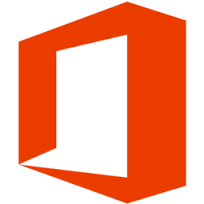New Office 365 Monthly Channel v2001 build 12430.20184 - Jan. 30