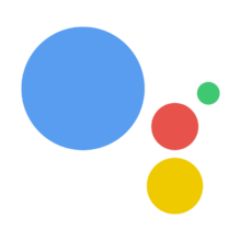 New assignable reminders on Google Assistant to stay organized