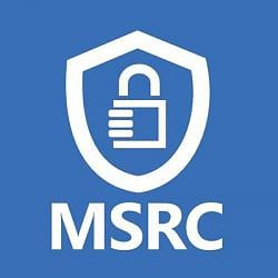 MSRC Recognizing Security Researchers in 2020