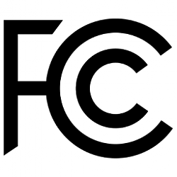 FCC opens Spectrum Horizons with frequencies between 95 GHz and 3 THz