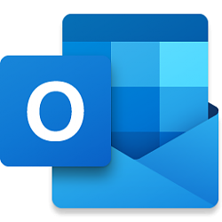 New Microsoft Outlook app 4.1.86 version released for Android - May 26