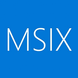 MSIX Toolkit now on GitHub
