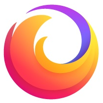 New Firefox Logo - The Evolution Of A Brand