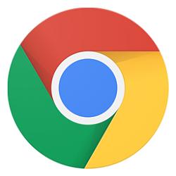 "Google's Chrome Web Browser ""Has Become Spy Software"""