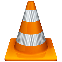 VLC Security Vulnerability