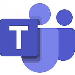 What is New in Microsoft Teams for April 2021