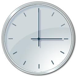 Evolution of Timekeeping in Windows