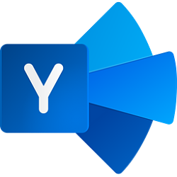 New conversation experience for Yammer Mobile on iOS and Android