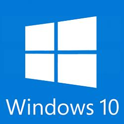KB5004476 Windows 10 2004 19041.1055, 20H2 19042.1055, 21H1 19043.1055