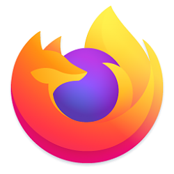 A fresh new Firefox redesign is here