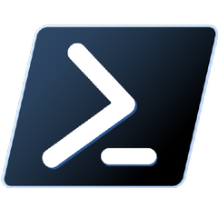 How to Install PowerShell 7 in Windows 7, Windows 8, and Windows 10