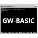 Microsoft Open-Sources GW-BASIC on GitHub