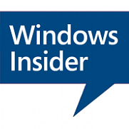 New Weekly Windows 10 Insider Program Pulse Survey - May 29