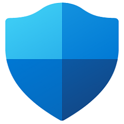 Enable Windows Defender Exploit Guard Network Protection in Windows 10