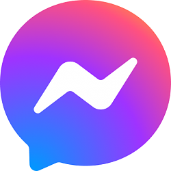 New Chat Themes and More, Now on Facebook Messenger