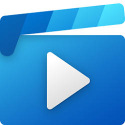 Turn On or Off Full Screen Playback in Movies & TV app in Windows 10
