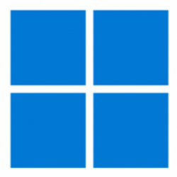 KB5005635 Windows 11 Insider Preview Beta and RP Build 22000.194