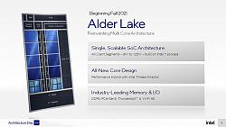 Intel Alder Lake-S pricing revealed by US retailer Provantage