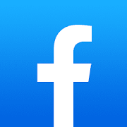 Facebook suffers worldwide outage