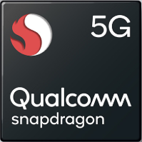 Qualcomm accelerates 5G across Snapdragon 8, 7, and 6 series in 2020