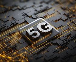 Samsung develops new 5G wideband and MIMO radio technology