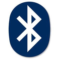 Bluetooth - Turn On or Off in Windows 10