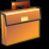 Briefcase - Add to New Context Menu in Windows 10