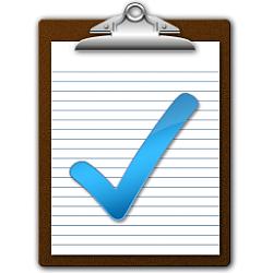 Clear Clipboard shortcut - Create in Windows 10