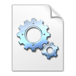 Rebuild Icon Cache in Windows 10
