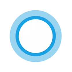 Cortana - Turn On or Off in Windows 10