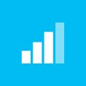 Network Data Usage - Reset in Windows 10