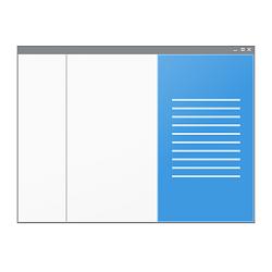 Details Pane in File Explorer - Show or Hide in Windows 10