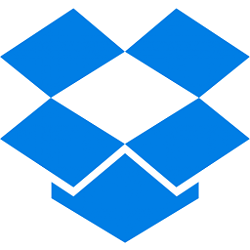 Dropbox in Navigation Pane - Add or Remove in Windows 10