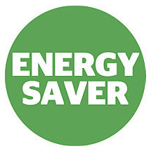 Energy Saver Mode - Enable or Disable in Windows 10