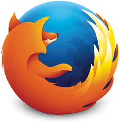Refresh Firefox in Windows