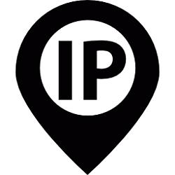 Find IP Address of Windows 10 PC