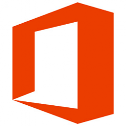 Office 365 Monthly Channel v1807 build 10325.20118 - August 14
