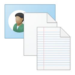 New context menu - Add or Remove in Windows 10